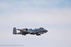 A-10 Thunderbolt II (Kukui Photography) Tags: arizona tucson davis a10 afb davismonthanafb monthan thunderboltii dmafb openhousedmafb