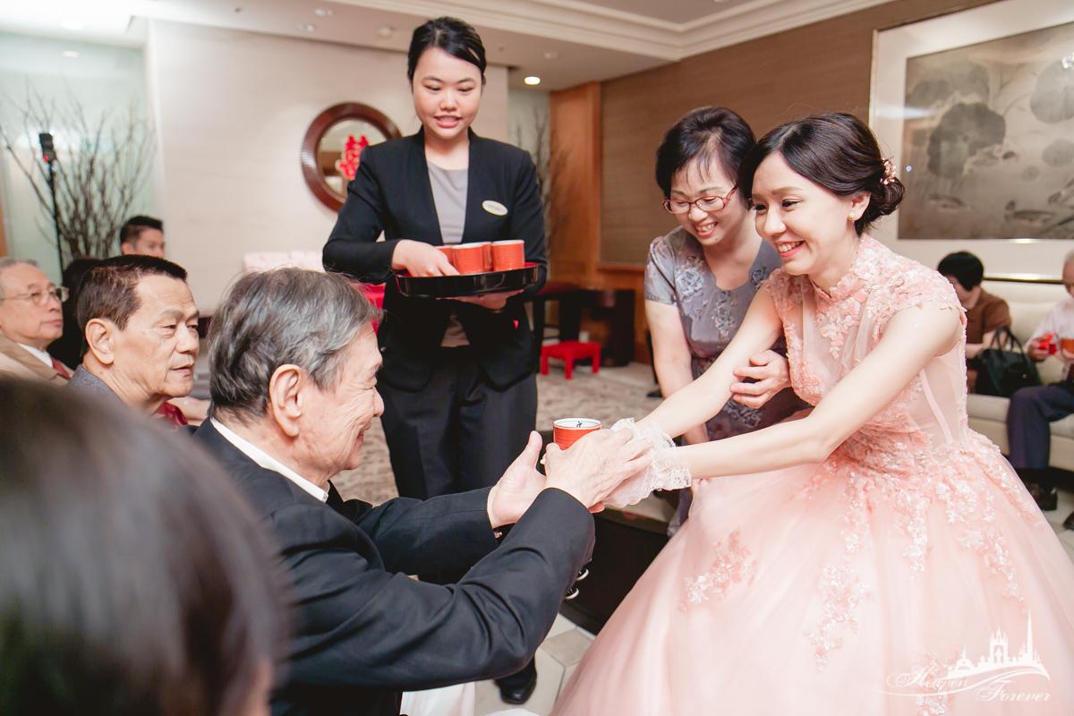 婚禮記錄@西華飯店_0022.jpg