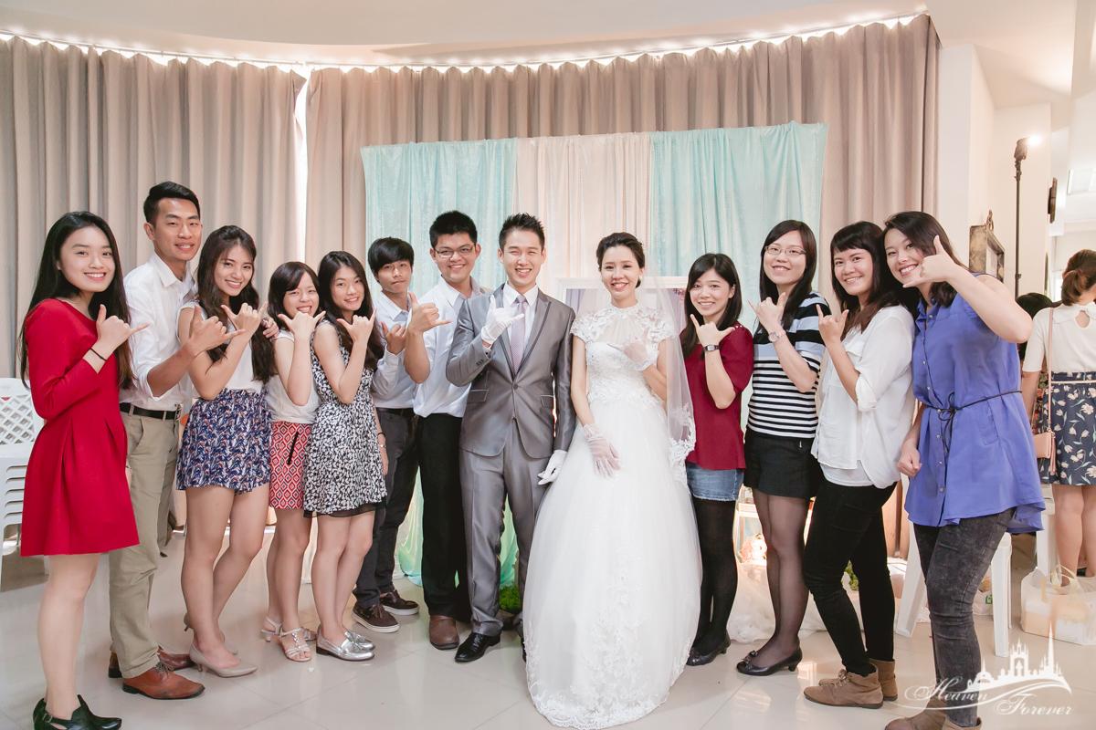 婚禮記錄@主大明教會_0066.jpg