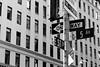 5Av (Diem_T_Nguyen) Tags: new york city nyc light nikon d750 avenue 5th 2470mm sakfifth