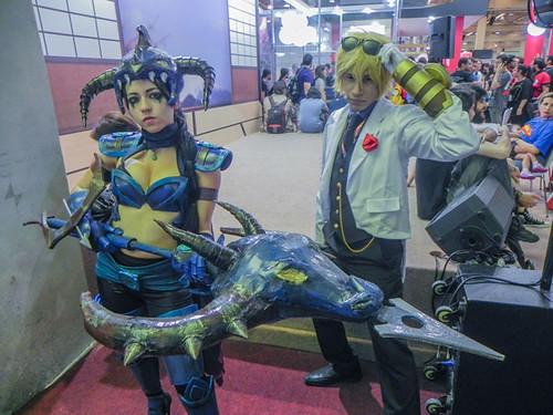 ccxp-2015-especial-cosplay-47.jpg