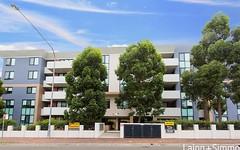 42/31-35 Third Avenue, Blacktown NSW