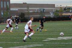 2008 (BC High Archives) Tags: soccer 2008 keeler cherubini