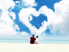 Happy-Valentines-Day-Wallpaper-05