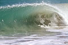 Shorebreak, Pondalowie Bay, Innes National Park Yorke Penisula (Lincoln Frank Allen) Tags: ocean closeup photography surf waves artistic images surfing southcoast southaustralia shorebreak surfphotos surfphotography gopro innesnationalpark ptelliott oceanimages goproheroblack lincolnfrank