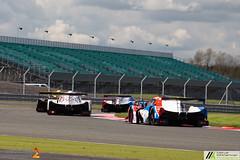 IMG_3212 (RLaudemann) Tags: racecar racing silverstone motorsport elms mkphotography