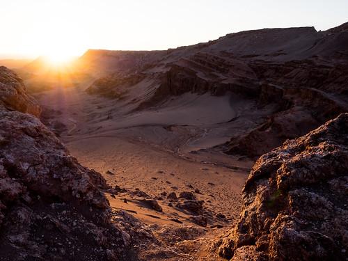 Atacama-67