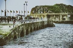 puente (casalderreyj) Tags: puente cudillero