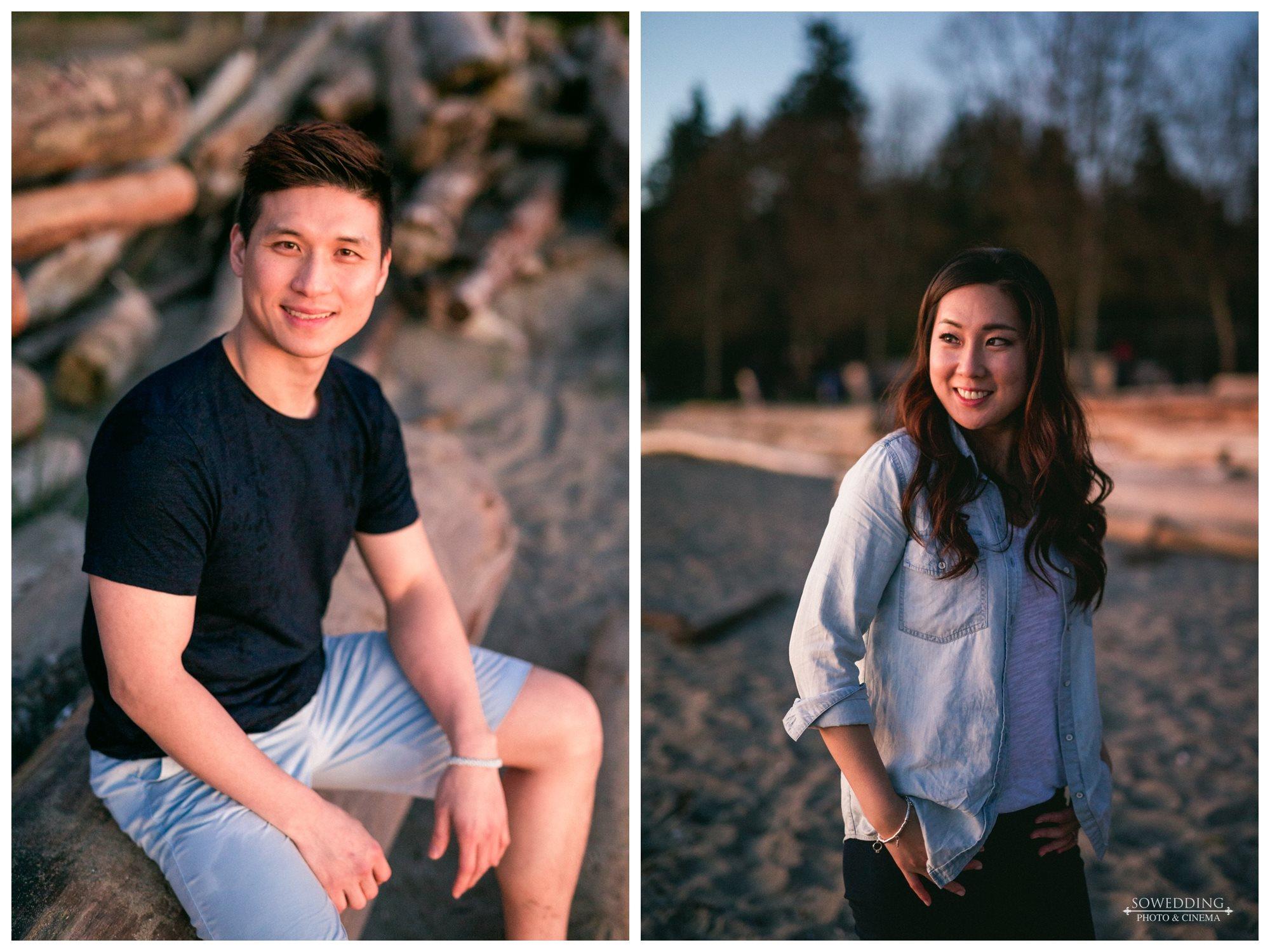 Jennifer&JJ-eshoot-HL-SD-0079