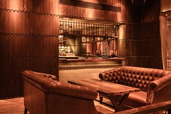 Lord-of-the-drinks-21 (Amate Audio) Tags: barcelona new food india bar key place delhi lord rings drinks sound joker amplifier dsp connaught amate amateaudio