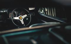 365BB. (Alex Penfold) Tags: green cars alex car super ferrari boxer 365 autos bb supercar goodwood supercars penfold berlinetta 2016 74mm 365bb