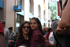 "2016-04-24 Diada de Sant Jordi • <a style=""font-size:0.8em;"" href=""http://www.flickr.com/photos/31274934@N02/26010372684/"" target=""_blank"">View on Flickr</a>"