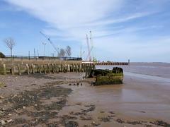 Hull_0416_18 (Alycidon) Tags: city uk england urban river cityscape docklands hull humber