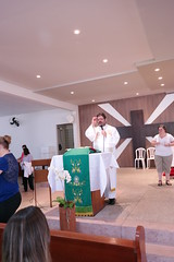 07_fev 2016 BatizadoLvia (37) (Julio Fernandes de Almeida) Tags: sofia ivan batizado henrique parquia zenaide socristvo lvia batismo calau tathiane