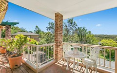125/42 Roma Road, St Ives NSW