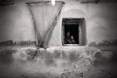 (riasat rakin) Tags: family baby rural triangle village mother son sylhet bangladesh habiganj