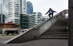 Soul to Top Acid (Guillaume_BRIAND) Tags: street paris france nikon cobra top acid flash skate soul roller dfense 1424 d7100 sb700