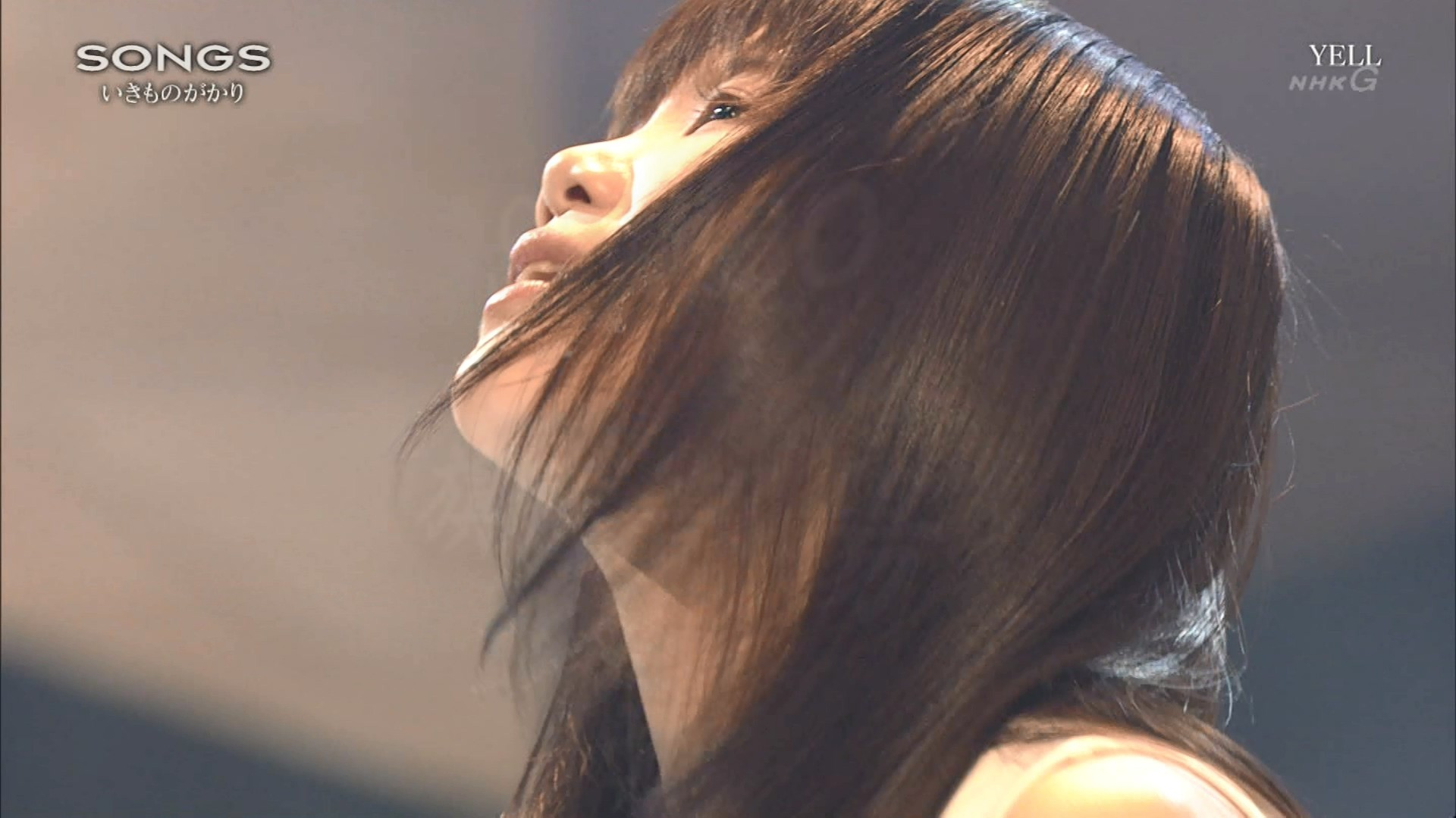 2016.04.28 全場(SONGS).ts_20160428_232856.491