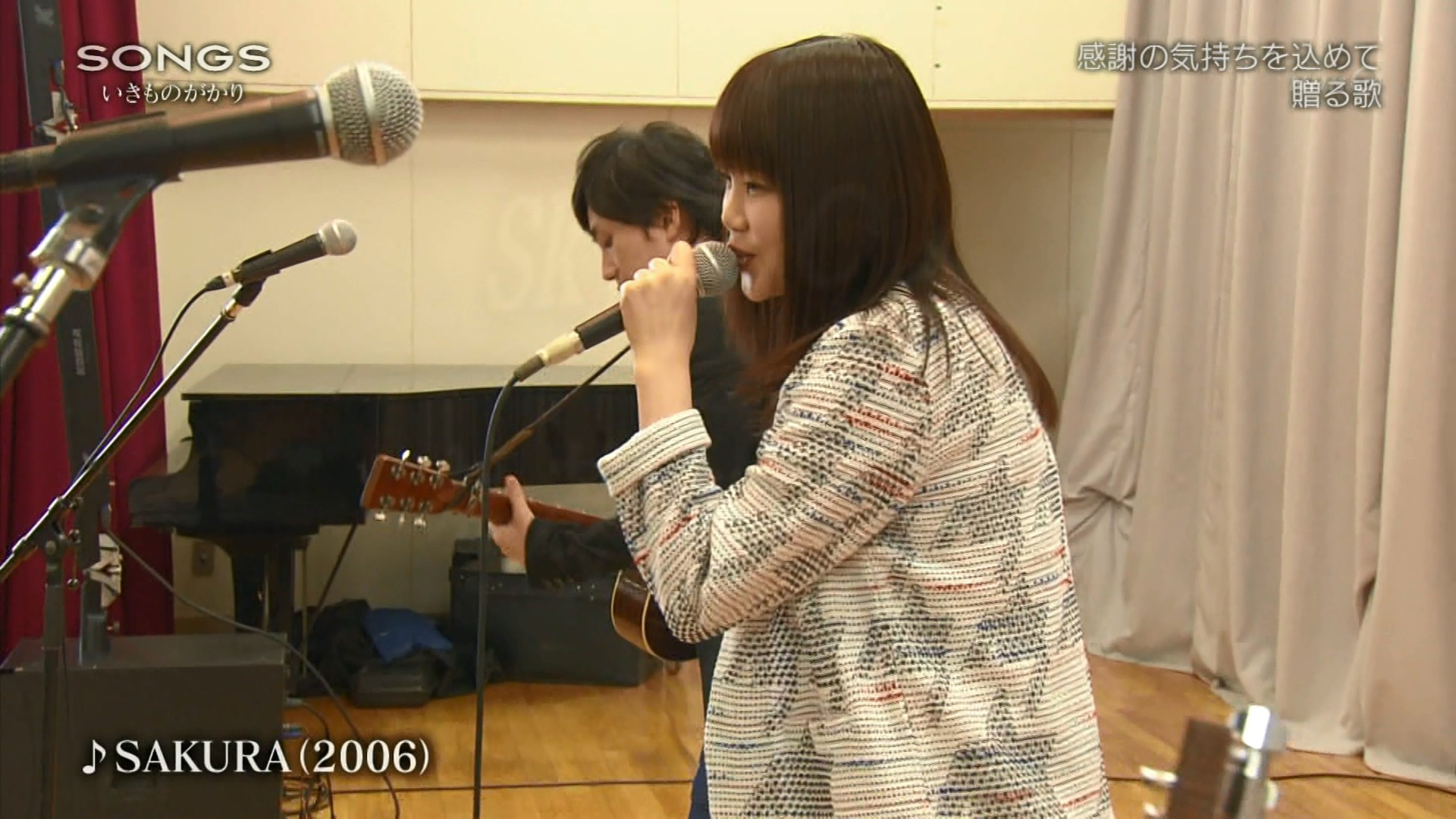 2016.04.28 全場(SONGS).ts_20160428_225551.472