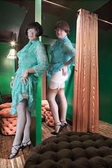 sophie_bas_nylons_pix (sophie_bas_nylons) Tags: sexy stockings panties sophie exhib manipulation lingerie tranny heels porte elegant whore bas crossdresser pinup nylon tg classy talons salope suspender inup jarretelles