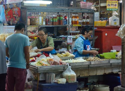 07 Hua Hin 009 Thai-Laos 2016