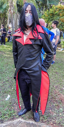 anime-friends-2015-especial-cosplay-39.jpg
