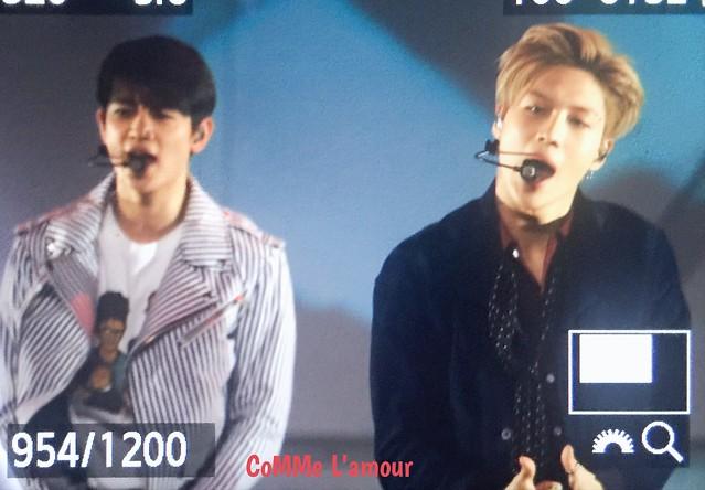 160329 SHINee @ 2016 KU Asia Music Awards' 26167506486_d2f9bf047c_z