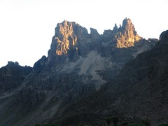 IMG_0955 (John Steedman) Tags: africa trek kenya afrika kenia afrique eastafrica mountkenya ostafrika     afriquedelest