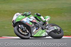 BSB - R2 (8) Leon Haslam (Collierhousehold_Motorsport) Tags: honda silverstone bmw yamaha suzuki ducati kawasaki mce bsb superbikes britishsuperbikes sbk msvr mceinsurance