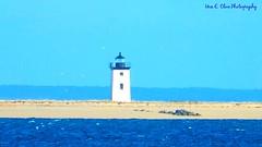 Cape Cod (una.clive) Tags: lighthouse coast lighthouses capecod shoreline newengland coastline massechusetts shores