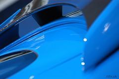 DSC_1217 (Pn Marek - 583.sk) Tags: show foto motor jaguar etype xj bertone xk genve 2011 b99 autosaln eneva fotogalria