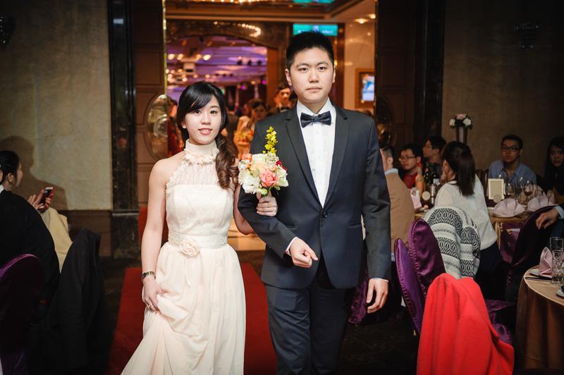 Wedding-0789