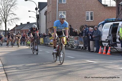 PK Meer  (350)