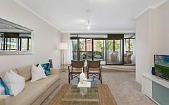 809/180 Ocean Street, Edgecliff NSW