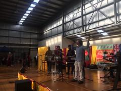 apr16 420 (raqib) Tags: australia newyear celebration bangladesh mela bengali pohelaboishakh boishakhi baishakh bengalinewyear poilaboishakh boishakhimela pahelaboishakh