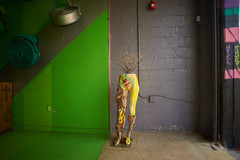 spot to relax (Carey Moulton) Tags: street color miami moment decisive wynwood wynwoodwalls