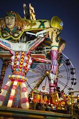 Missouri State Fair (Notley) Tags: carnival summer night statefair august fair feira missouri carnaval ferriswheel bluehour carnevale nocturne karneval loyal sedalia  10thavenue missouristatefair sedaliamissouri pettiscounty notley    notleyhawkins missouriphotography  httpwwwnotleyhawkinscom notleyhawkinsphotography