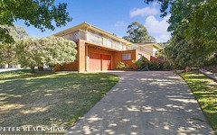 167 Kingsford Smith Drive, Melba ACT