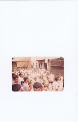 IMG_0133 (J P Agarwal - Naughara Kinari Bazar Delhi India) Tags: j p bharti naeem agarwal