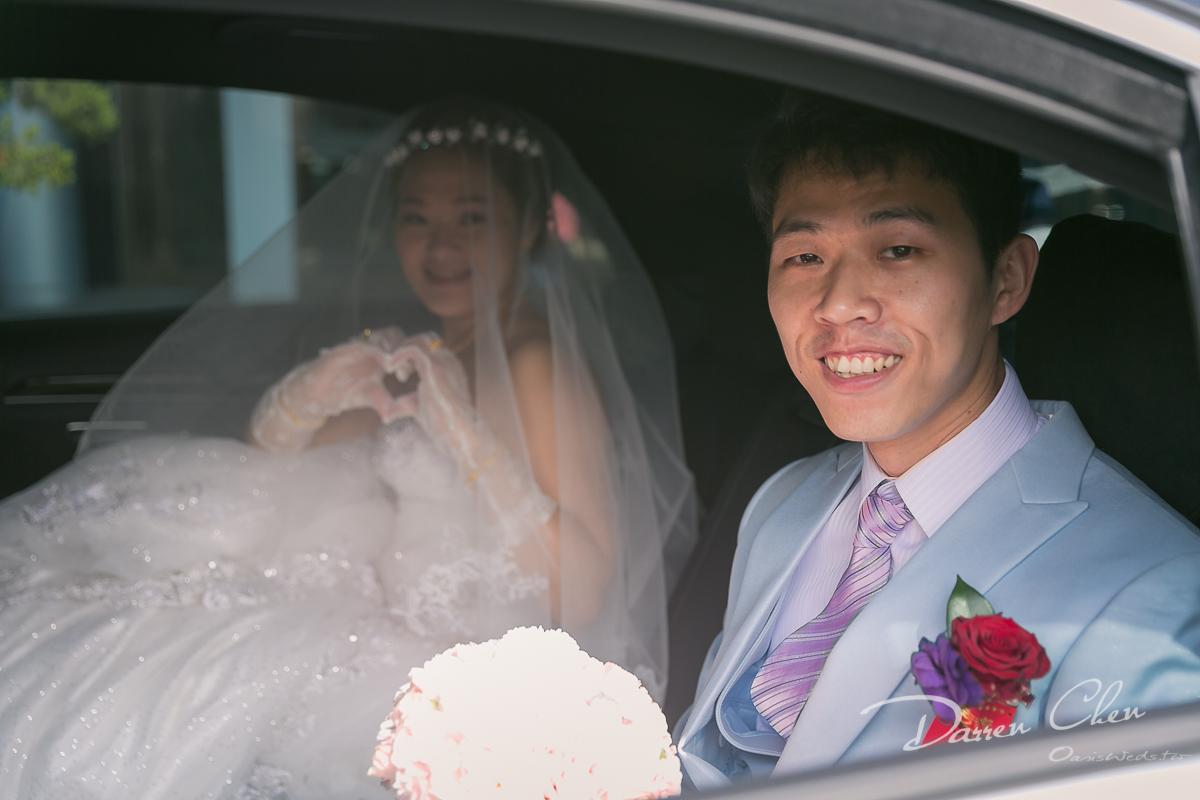 台中港酒店.海港城國際宴會廳-婚攝.婚禮紀錄.迎娶.宴客-22