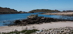 IMG_6406 (Chris Wood 1954) Tags: bryher islesofscilly
