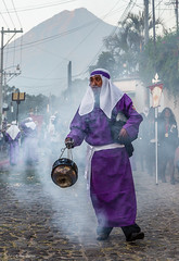 Semana Santa in Antigua, Guatemala (Phil Marion) Tags: travel wedding boy vacation people woman hot cute sexy alfombra ass beach girl beautiful beauty sex canon naked nude nipples slim boobs nu candid guatemala dick young hijab nackt explore antigua teen tranny procession xxx chubby plump  semanasanta burqa nudo desnudo  nubile telanjang schlampe    5photosaday explored  thn nijab    kha    malibog    philmarion         saloupe