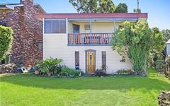 41 Attunga Avenue, Kiama Heights NSW
