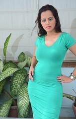 Bollywood Actress Meghna Patel Photos Set-4-HOT PHOTOS (21)