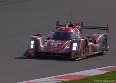 "WEC Silverstone 2016 (29) • <a style=""font-size:0.8em;"" href=""http://www.flickr.com/photos/139356786@N05/26539261145/"" target=""_blank"">View on Flickr</a>"