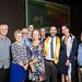 2016 Humphrey Fellow Graduation