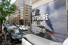 Climate Test (Greenpeace USA 2016) Tags: usa hotel dc washington gulf unitedstates arctic oil oceans hearing drilling offshoredrilling