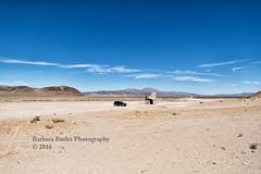 Desolate (RedHatGal: Barbara Butler/FireCreek Photography) Tags: ca mountains landscape desert outdoor tufa ridgecrest tronapinnacles redhatgal firecreekphotography barbarabutlerphotography