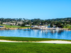 20160406-DSCN3502 (sabrina.hill) Tags: california golf pebblebeach montereycounty