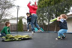 20160428_60134 (AWelsh) Tags: boy evan ny boys kids children fun kid twins child play joshua jacob twin trampoline rochester elliott andrewwelsh 24l canon5dmkiii